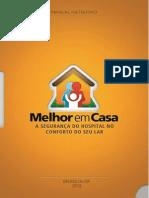 manual_instrucao_melhor_casa.pdf