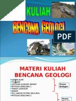 BG2 bumi-proses-volkano.ppt