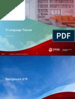 rlanguagetutorial-130423204325-phpapp01