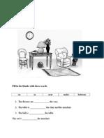Englishtest 140404105044 Phpapp01.Docx Year5 Sec2