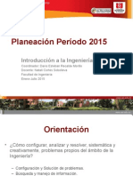2015 Generalidades IntroIng1