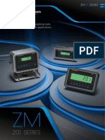 display pull test rotawire zm201.pdf