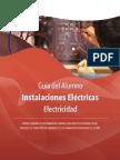 Guia Alumno Electricidad