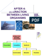 chapter4interactionbetweenorganism-130618001444-phpapp02
