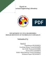 NDT lab 1