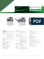 iR1730 if brochure 3 hojas.pdf