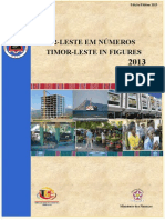 Timor_Leste_in_Figures_2013.pdf