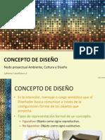 Concepto de diseño.pdf