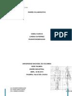 Diseño Colaborativo.pdf