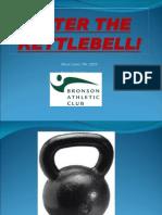 1650 Kettlebell Intro 10.12
