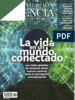 IyC 463, 2015 04 [ed. digital]   Cuarc   Neutrino