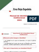 Presentación Manual Inst.