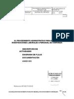 001_36 PROCED ADMTIVO INV LAB PC.docx