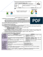 Guia No. 2 y Taller No. 2- 7° El enunciado.pdf