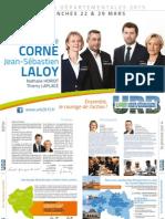 4-cusset-corne-laloy
