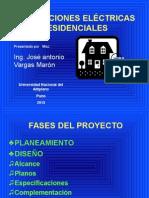 instalaciones-electricas (2).ppt