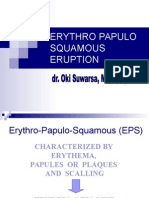 EPS-OS