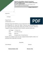 Surat undangan kader.doc