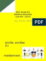bloababs5vocab2014
