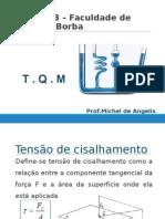 TQM-aula2