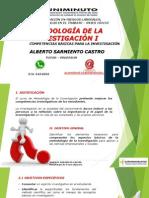 METODOLOGÍA I.pdf