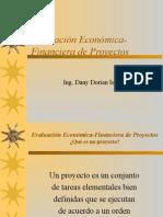 Clase-06-07-Proyectos-Financieros.ppt