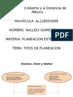 GPES-U1-A2-NAGR.pptx