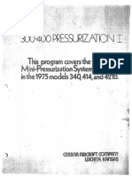 sheet300-400Presurization[1]