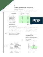 Natural-Gas-Density-Sp-Volume-Calculation.xls
