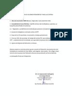 Regulación de Acuerdo Fetraportces (2)