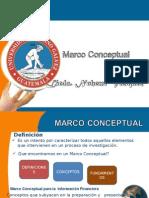 Marco Conceptual nic 1