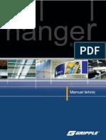 Manual_GRIPPLE_ROM_a4_02091027.pdf