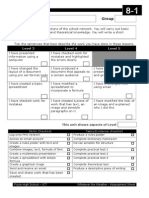 Welcome to PHS - Assessment Sheet