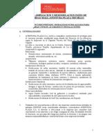 Bases Concurso Ampliacion PCT