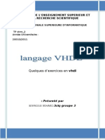 VHDL-EXMPLES+++.doc