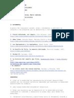 2014 SEGUNDO PARCIAL DIRECCIÓN II