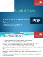 1. Introduction to Electrical Drives.pdf
