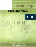 P.J.woo - SU JOK Pentru Toti