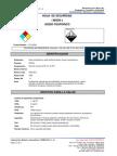 MSDS-C-ACIDO-FOSFORICO-7664-38-2