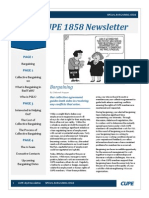 final - 2015-02 - cupe newsletter special bargaining issue (2)