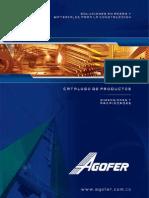 Catalogo Productos Agofer-Edicion3 Completo