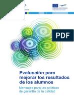 avaliação para melhorar os resultados.pdf