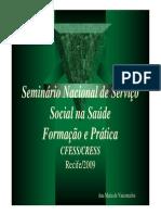 Ana Vasconcelos