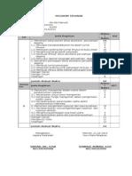 File Ke-1 Prota Ekonomi Xii-2