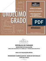 CIEN NAT INTEGR 11° 2014.pdf