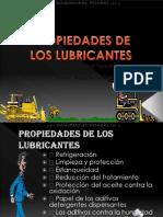 curso-propiedades-lubricantes