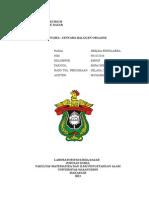 SENYAWA HALOGEN ORGANIK.doc