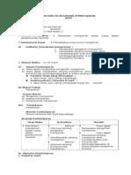 File Ke-5 Rpp Ekonomi Berkarakter Xii-2