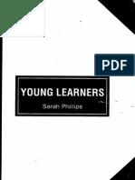 YoungLearnersFull001- Very Good