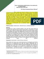fanny constanza gómez-las cuadrillas de preso.pdf
